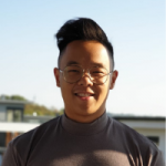 Chee- Profilbild (1)